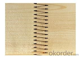 OKOUME PLYWOOD, BINTANGOR PLYWOOD,COMMERCIAL PLYWOOD