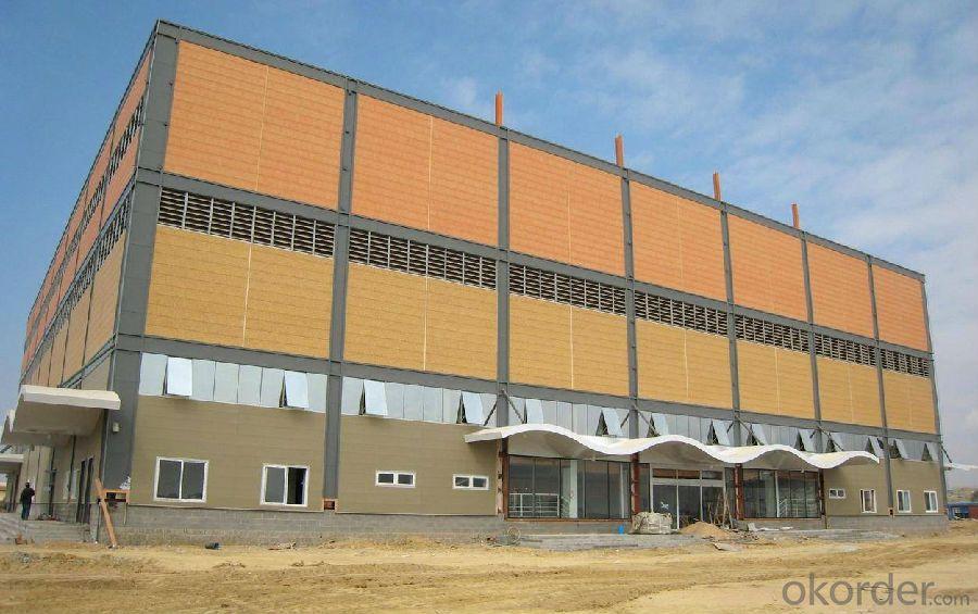 Buy exterior siding, lowes exterior siding, vinyl siding