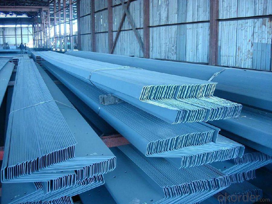 Buy Galvanized Steel Z Purlins Price,Size,Weight,Model,Width