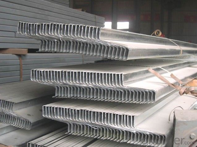 Buy Galvanized Steel Z Purlins Price,Size,Weight,Model,Width
