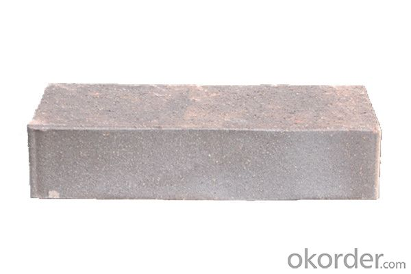 Dolomite Brick CNBM Made in China Good Quatliy