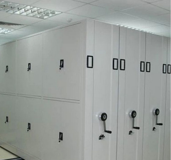Metal Locker Steel Cabinet Office Furniture School Lockers