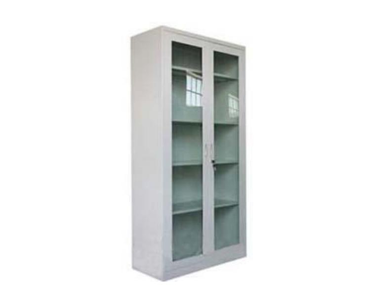 Metal Locker Steel Cabinet Office Furniture for School