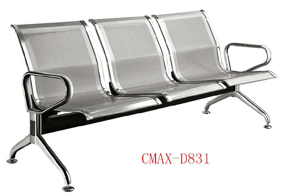 Waiting Chair Design Cmax