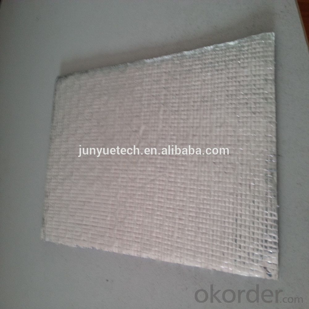 made in china made in china wholesale aluminum building material products made in china