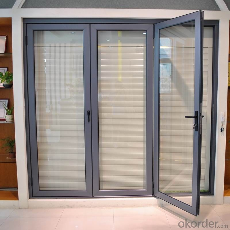 Buy Aluminium Windows And Doors Used Exterior Doors For Sale Price