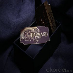 Buy metal business cards china matt black metal card pricesize send reheart Images