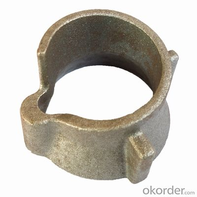 Best price Cuplock Scaffolding Parts Accessories