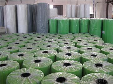 100% pp spunbond Nonwoven fabric , tnt nonwoven fabric, sms nonwoven fabric