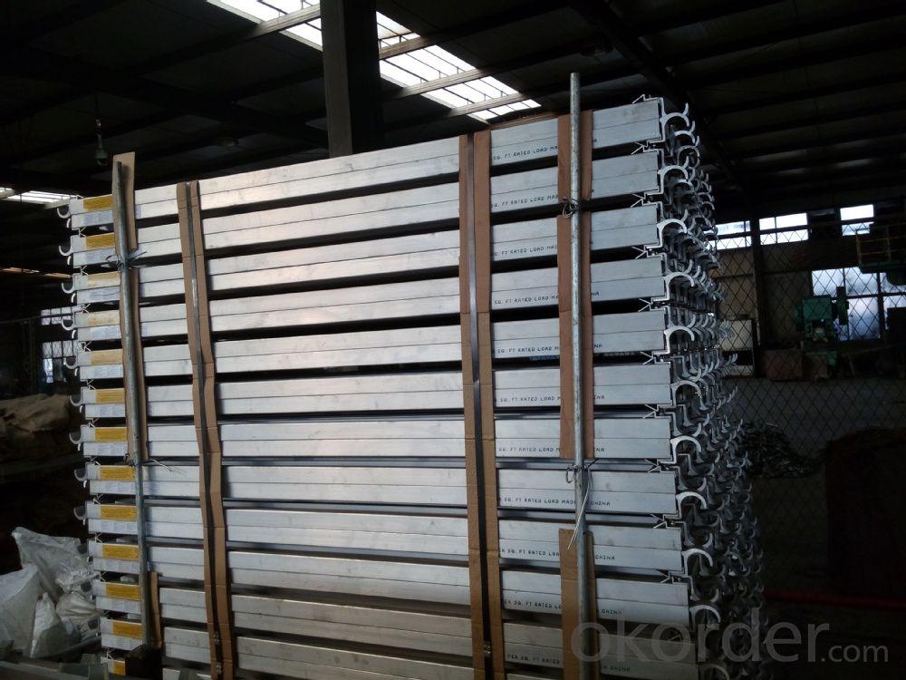 Steel Scaffold Planks : Buy galvanized steel scaffold plank aluminum deck price