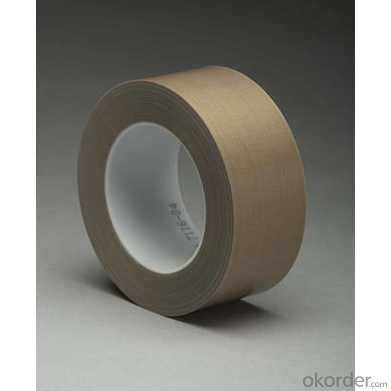 Cloth Tape Duct Tape Pipe Wrapping Tape Book Bindling Cloth Tape