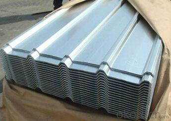 Hot-Dip Galvanized Steel Sheets in Coils JIS