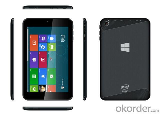 intel Tablet PC 7 inch Quad core 1GB+16GB