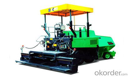 T601L/T701L Paver Cheap T601L/T701L Paver Buy at Okorder
