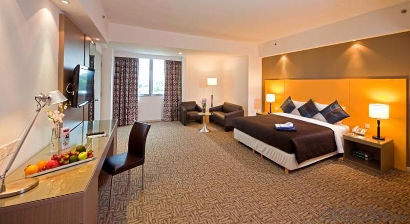 Buy Hotel Bedrooms Sets Modern Luxury 5 Star 2015 Cmax Hf370 Price Size Weight Model Width Okorder Com