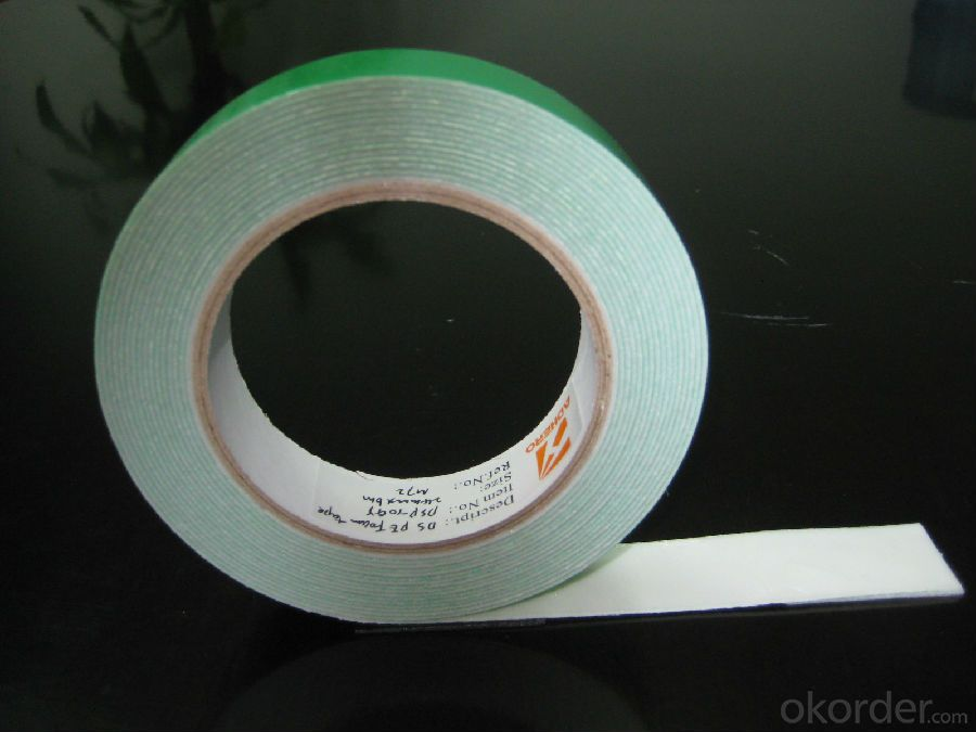 Ahesive Tapes Packing Tape BOPP Tape Aluminum Foil Tape   Industry Tape