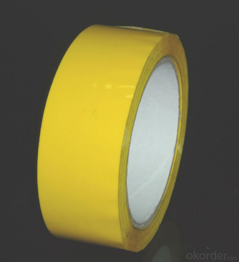 Thermal Insulation Tapes Packing Tape Aluminum foil tape   Industry tape