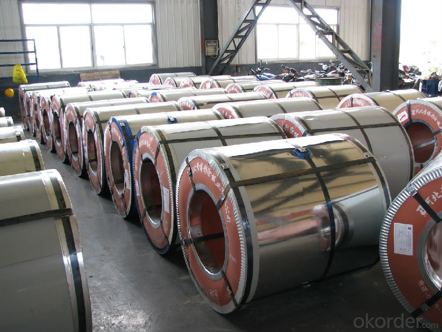 Galvanized PPGI/All Ral color coated steel coils/Sheet/ Pre-painted Steel Coils/ Sheets /PPGI