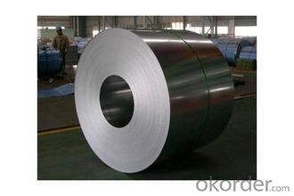 good Hot-dip galvanized/ auzinc CSB Steel