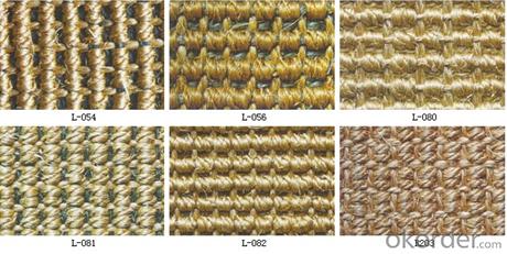 carpet through Hand Make with Modern Design carpet prices