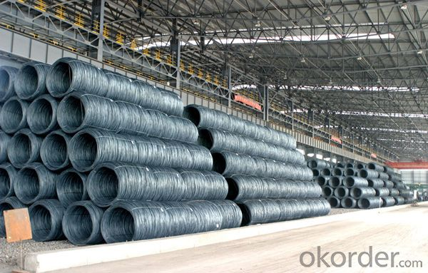 Steel  on Sale from China Channel Steel  carbon mild structural steel u channel on Sale