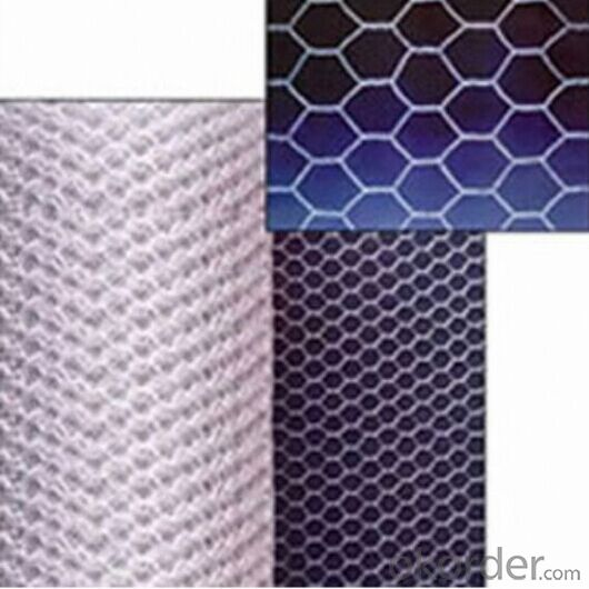 Copper  Wire  Mesh -- Best  Quality,Hot Selling!