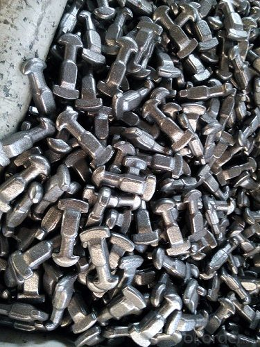 Steel Galvanized Scaffolding  Forged Italian Type Coupler