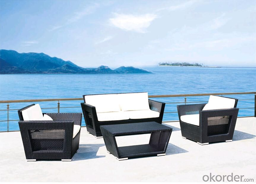 buy outdoor furniture malaysia sofa set good for all weather price