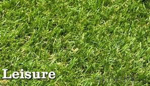 Synlawn artificial grass with CE passed from China
