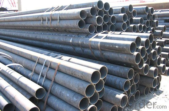 Carbon steel  round bar for construction RB