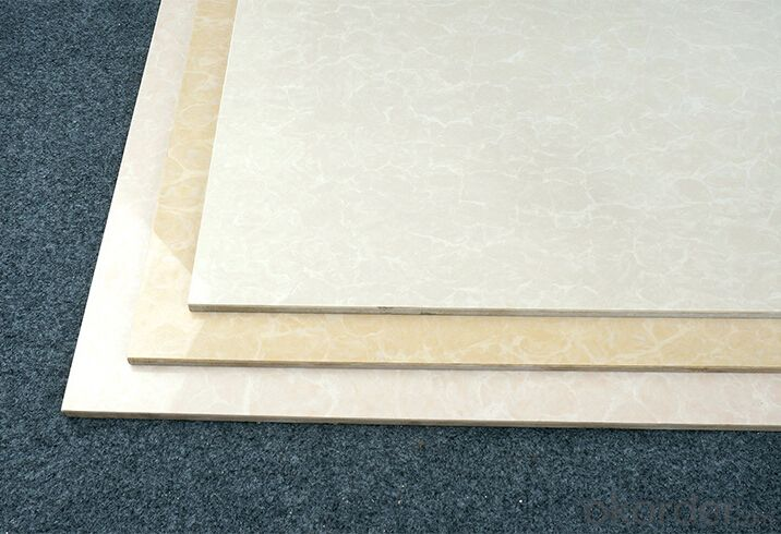 Hot sale polished tiles,porcelain tile low price
