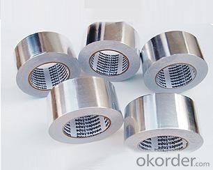 lme Aluminum Price 6061 t6 Aluminum PE Strip of CNBM
