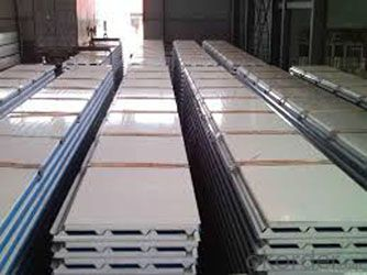 Pre-Painted Galvanized Steel Roofing Sheet PPGI/Hot Dipped Galvanized Steel Coil