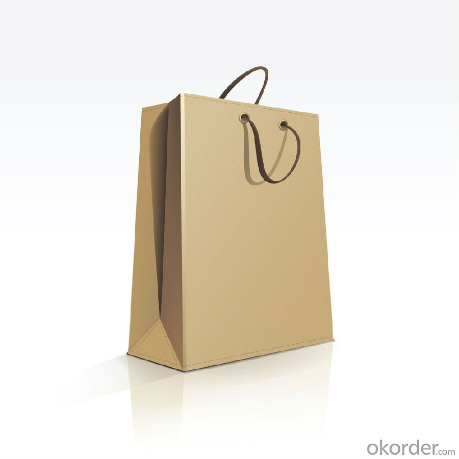 Package Box Hard for Different Products Used in Gift Stores