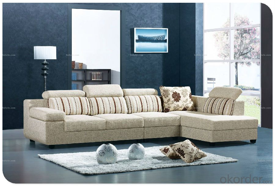 Living Room Sofa sets for 2014 Modern Design