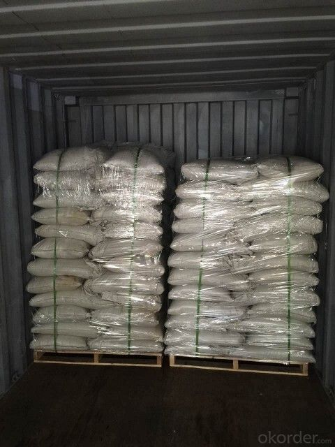 Naphthalene Sulphonate Superplasticizer Concrete Additive Powder Na2SO4<10%