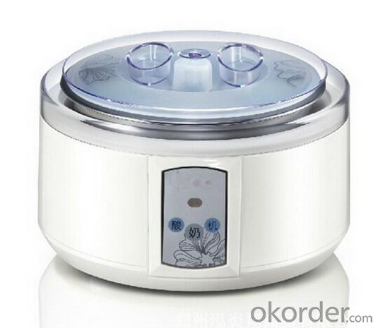 1.5 L Yogurt Maker High Quality Mini Yogurt Maker