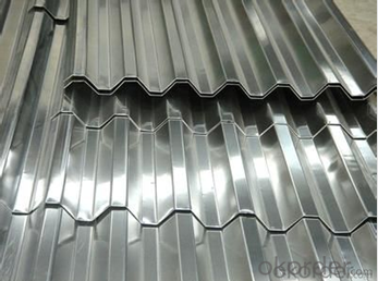 Aluminum Sheet Wholesale from CNBM GROUP
