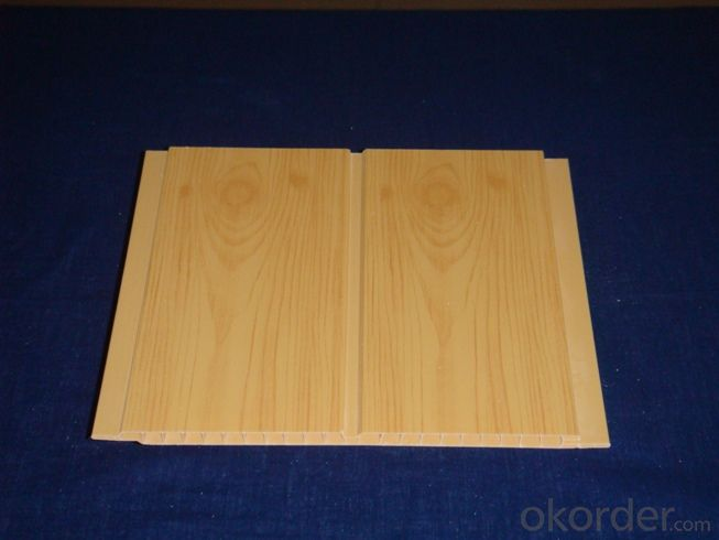 Buy Professional Pvc Panel Manufacturer Tongue And Groove