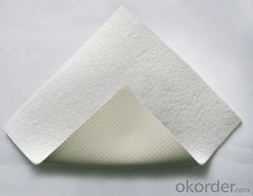 TPO Membrane Polyester Reinforced for Waterproof System
