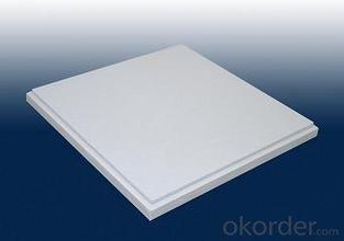 Fiberglass Ceilings Tiles Roof Ceiling Design