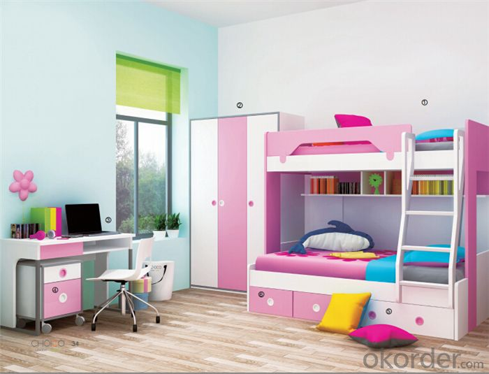 Buy Prince Bedroom Kids Furniture With Lovely Color PriceSize Classy Ids Furniture Model