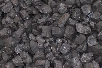 Calcined Anthracite/Carbon Additive for Iron Casting &Steelmaking