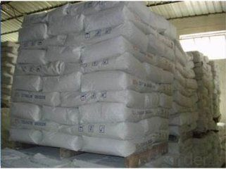 Steel Fiber Loose Glued for Concrete Reinforcement