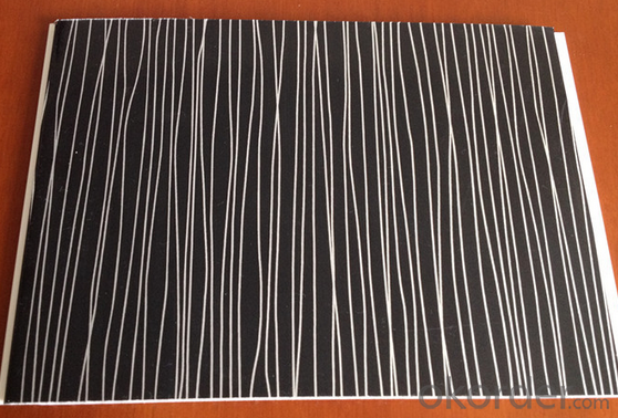 Pvc Panel for Walll,Price pvc Wall Panel,pvc Ceiling Tiles