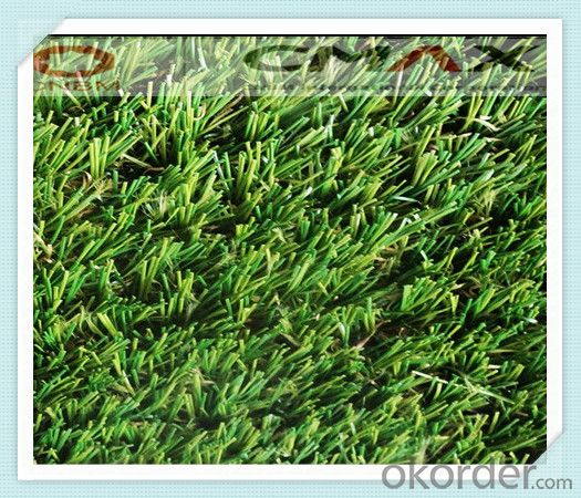 Indoor Football Artificial Grass MADE IN CHINA