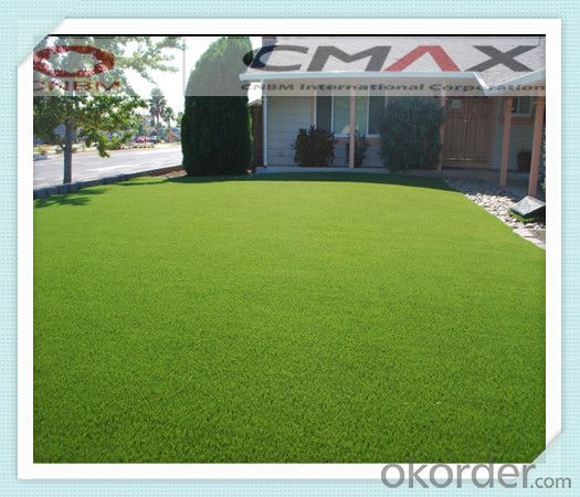 Hot Sale Football Field Artificial Grass Made In China