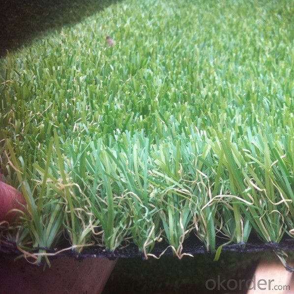 natural grass soccer fields cheap artificial grass carpet landscaping grass