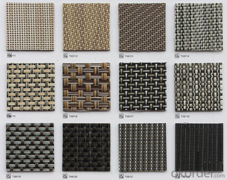Pvc Flooring Plastic