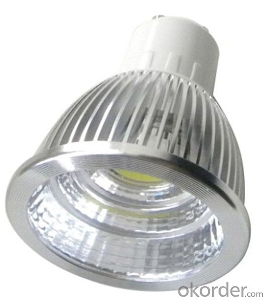 2015 New Design CE RoHS High Quality 12W Led Spot Light